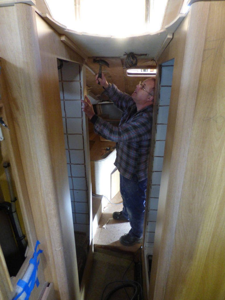10-distance-pics-of-fitting-panneling-to-frong-ensuite-2