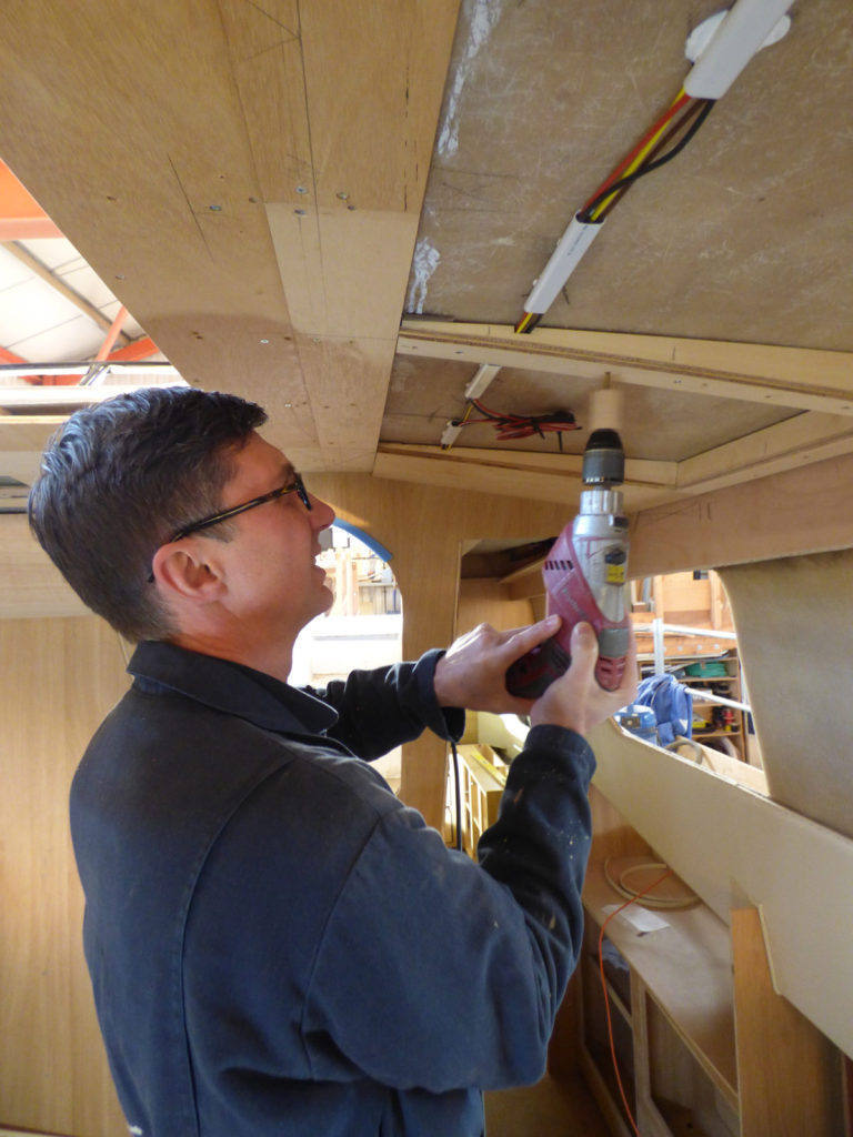 2making-holes-for-room-paneling2