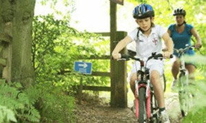 broadland-cycle-hire