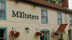 eating-out-maltsters