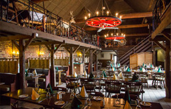 eating-out-priory-farm-restaurant