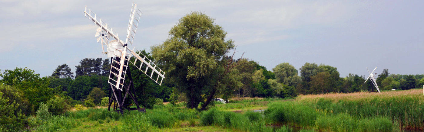 guide-to-the-broads