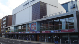 norwich-theatre-royale