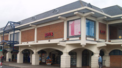 shop-local-roys-wroxham