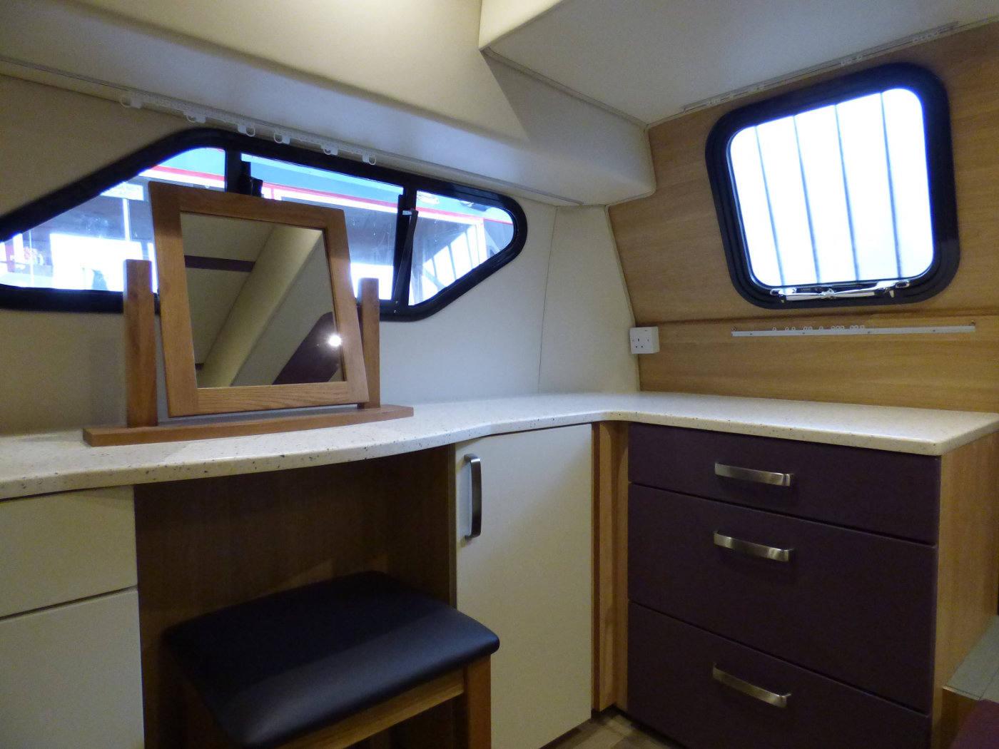 fair entrepreneur stern bedroom units