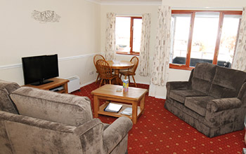wherrymans penthouse self catering holidays homes on the norfolk broads