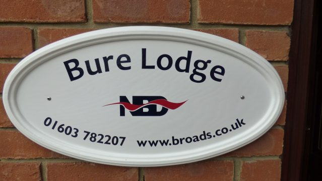 Bure-Lodge-sign-1