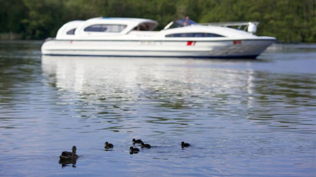 sustainable-broads-tourism-thumb
